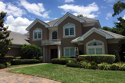 roof-repair-dutchs-roofing-company-clearwater-fl