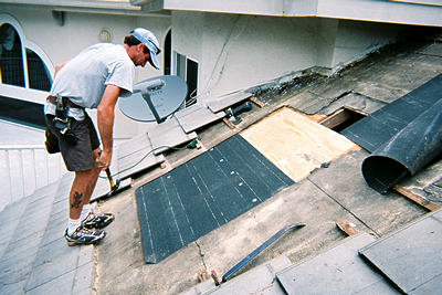wood-repair-replacement-dutchs-roofing-company-clearwater-fl