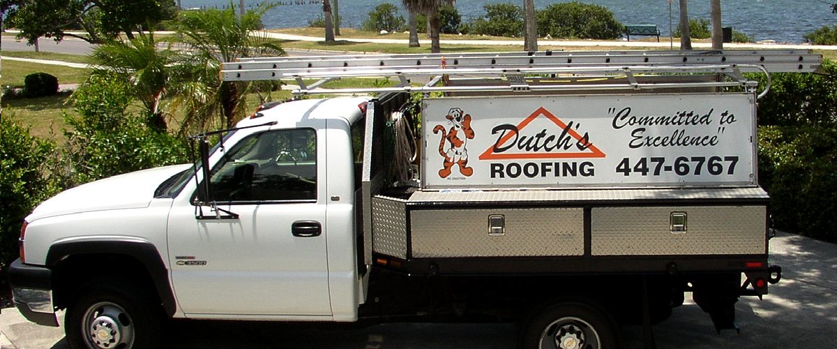 roof-repair-dutchs-roofing-clearwater-florida