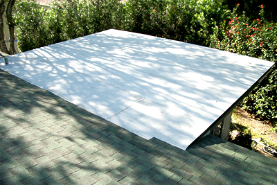 flat-roof-repair-dutchs-roofing-company-clearwater-fl