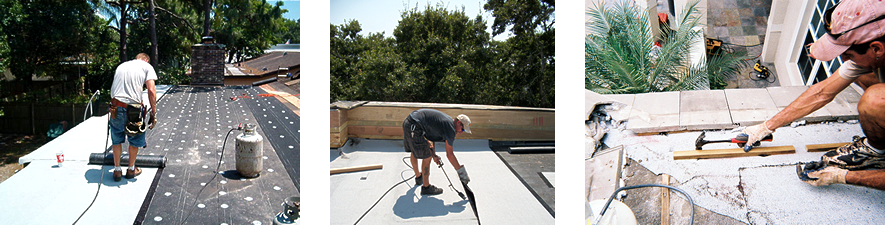 excellent-quality-roofing-services-dutchs-roofing-company-clearwater-fl