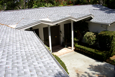 shingle-roof-installation-dutchs-roofing-company-clearwater-fl