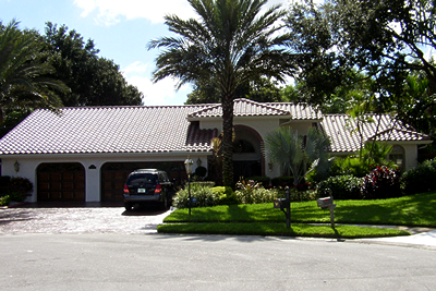 tile-roof-installation-dutchs-roofing-company-clearwater-fl