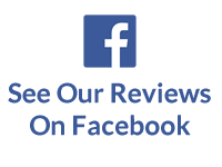 facebook-review-icon