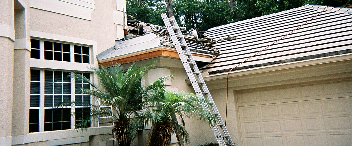 roof-replacement-dutchs-roofing-clearwater-florida
