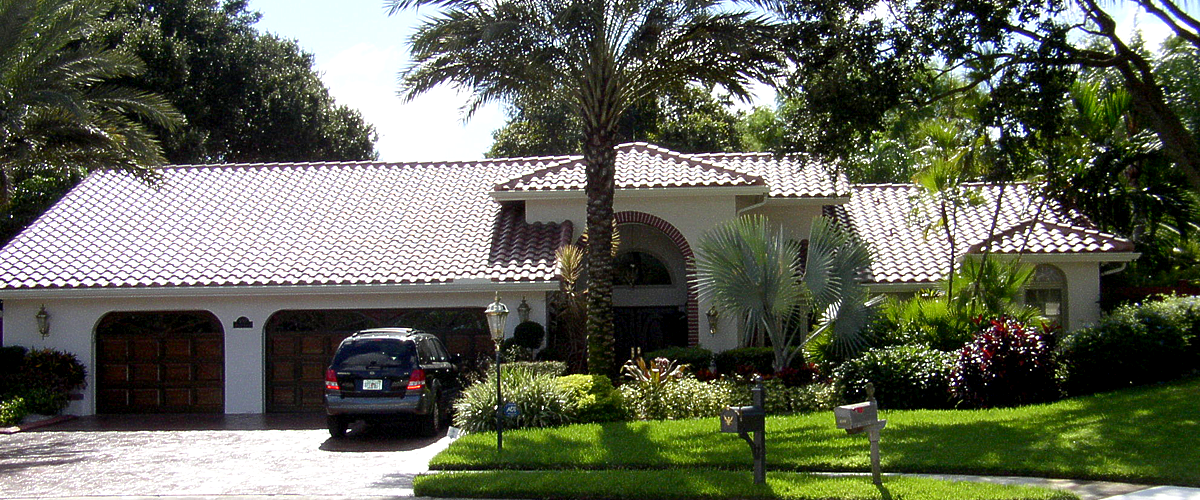 tile-roof-repair-dutchs-roofing-clearwater-florida