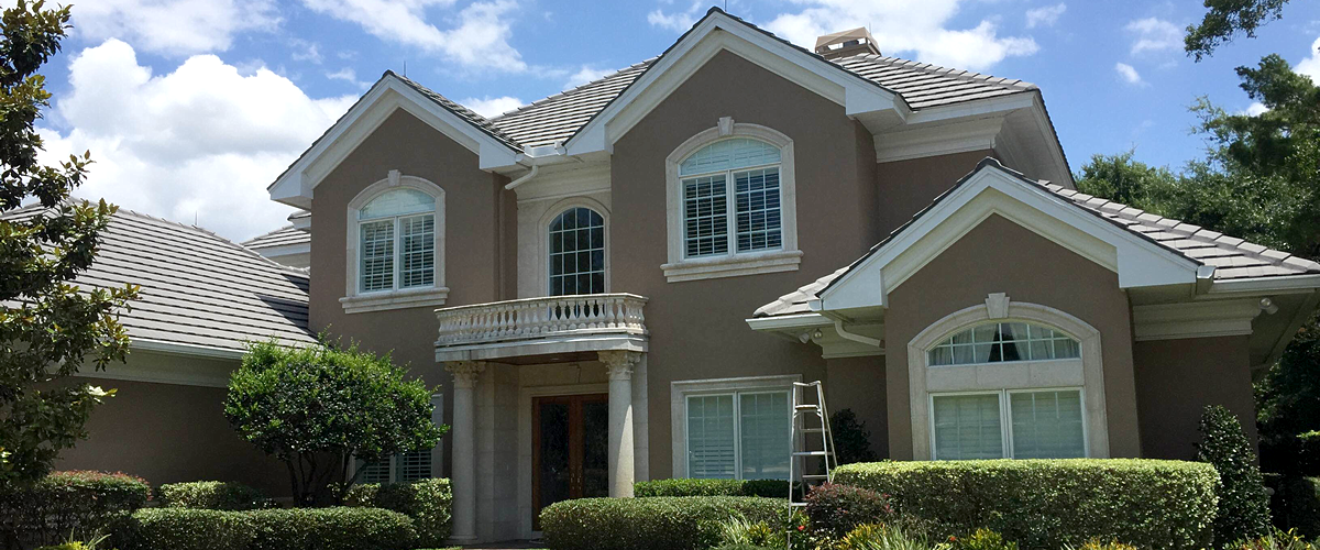 tile-roof-replacement-dutchs-roofing-clearwater-florida